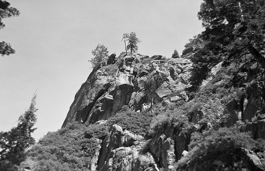 Yosemite 06
