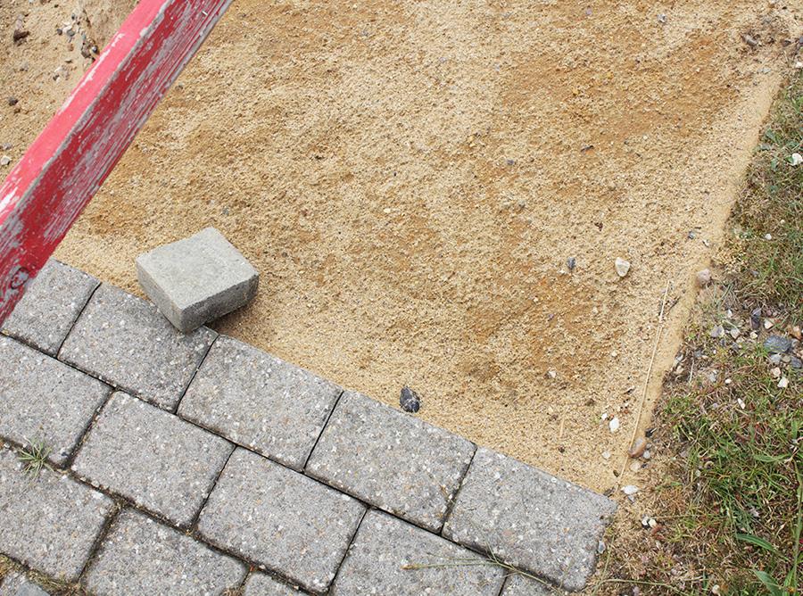 Construction Site 04