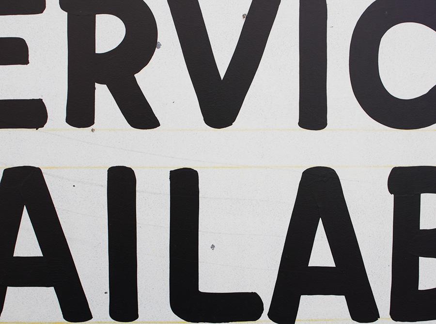 Ervic Ailab